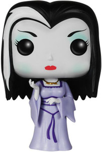 Lily Munster: Funko POP! x The Munsters Vinyl Figure