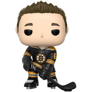 Brad Marchand [Boston Bruins]: Funko POP! Hockey x NHL Vinyl Figure [#011]