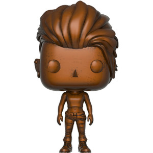 Art3mis (GameStop Exclusive): Funko POP! Movies x Ready Player One Vinyl Figure [#497]