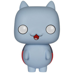 Catbug: Funko POP! x Bravest Warriors Vinyl Figure