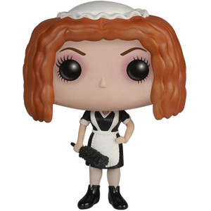 Magenta: Funko POP! Horror Movies x Rocky Horror Picture Show Vinyl Figure