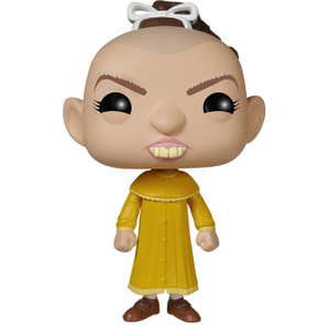 Pepper: Funko POP! x American Horror Story Season 4 Vinyl Figure