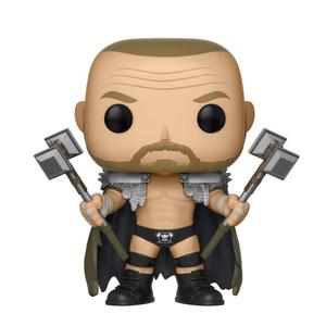 Triple H [Skull King]: Funko POP! WWE Vinyl Figure [#052 / 30987]