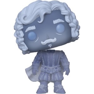 Nearly Headless Nick: Funko POP! x Harry Potter Vinyl Figure [#062 / 30034]