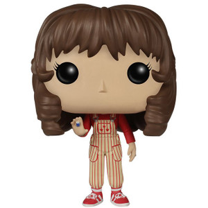 Sarah Jane Smith: Funko POP! x Doctor Who Vinyl Figure