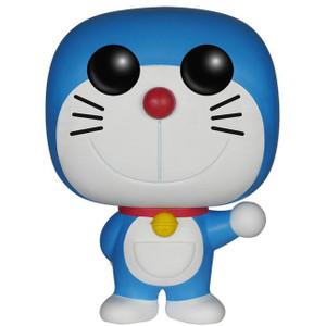 Doraemon: Funko POP! x Doraemon Vinyl Figure