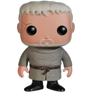 Hodor: Funko POP! x Game of Thrones Vinyl Figure