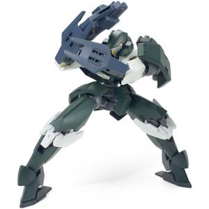 EB-08s Julieta's Reginlaze: Gundam Iron-Blooded Orphans High Grade 1/144 Model Kit (HGIBO #024)