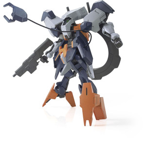 IPP-66305 Hugo: Gundam Iron-Blooded Orphans High Grade 1/144 Model Kit (HGIBO #022)