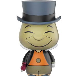 Jiminy Cricket: Specialty Funko Dorbz x Disney Vinyl Figure