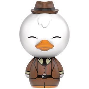 Howard the Duck: Specialty Series Funko Dorbz x Guardians of the Galaxy Vinyl Figure (Wave 1)