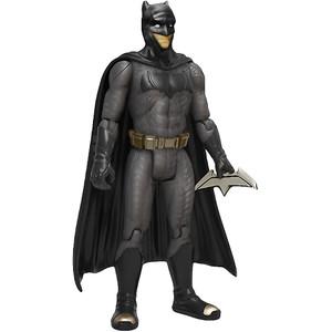 Batman [Underwater] (Chase Edition): Funko Action Figure x Suicide Squad Mini Action Figure