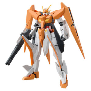 GN-007 Arios Gundam: Gundam 00 1/100 Model Kit (NG00 #015)