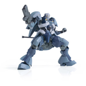 STH-05R Rouei: Gundam Iron Blooded Orphans High Grade 1/144 Model Kit (HGIBO #032)