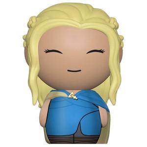 Daenerys Targaryen: Funko Dorbz x Game of Thrones Vinyl Figure