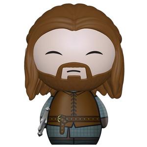 Ned Stark: Funko Dorbz x Game of Thrones Vinyl Figure