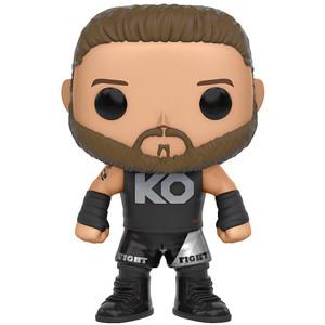 Kevin Owens: Funko POP! WWE x WWE Vinyl Figure