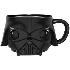 Darth Vader: Funko POP! Home x Star Wars Ceramic Mug