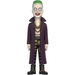The Joker: Funko Vinyl Idolz x Suicide Squad Vinyl Figure