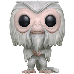 Demiguise: Funko POP! x Fantastic Beasts & Where to Find Them Vinyl Figure