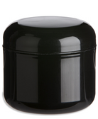 Double Wall Plastic Jar W/Cap 4oz - As Low As $0.76!