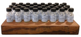 Package #8 (38 X 1/2oz Massage Oils)