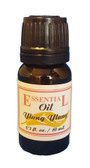 Ylang Ylang Essential Oil 1/3oz