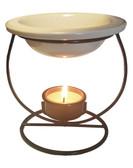 Harmony Aroma Lamp