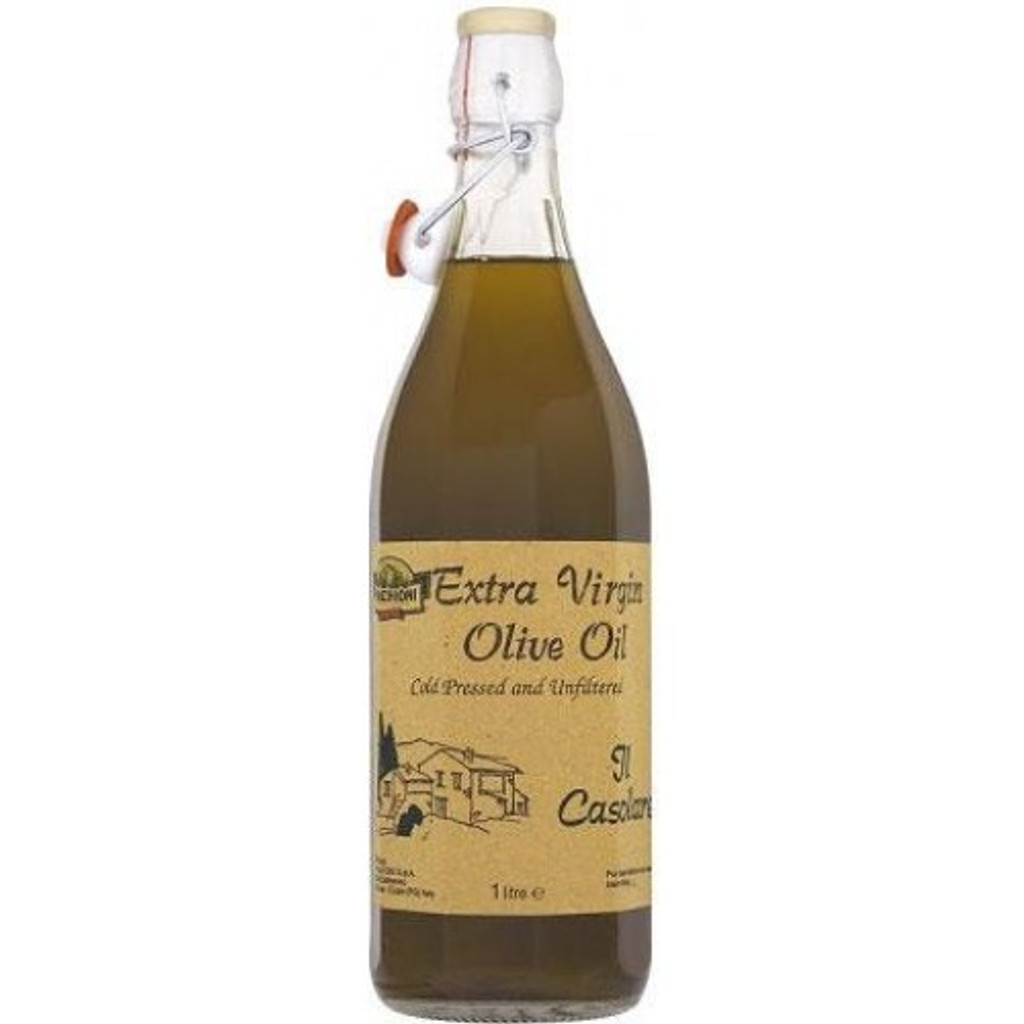 FARCHIONI IL CASOLARE ITALIAN EXTRA VIRGIN OLIVE OIL