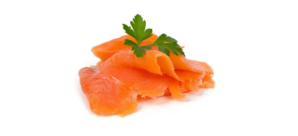 Caviar Star Fine Foods