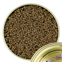 NC Golden Osetra Caviar