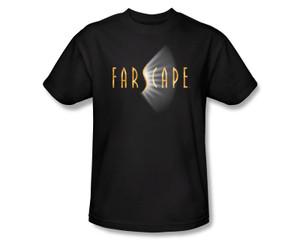 Farscape Logo