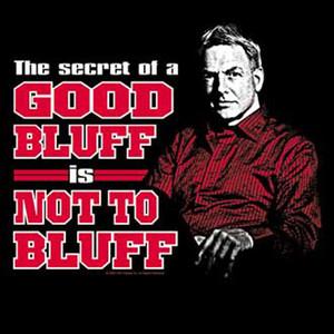 Gibbs Bluff