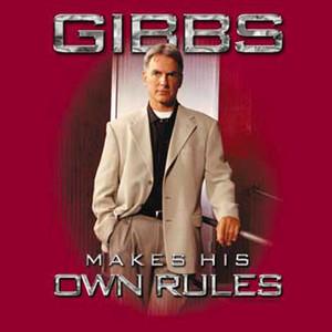 Gibbs Rules
