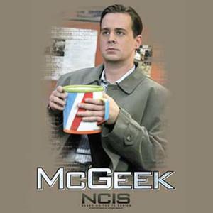 McGeek