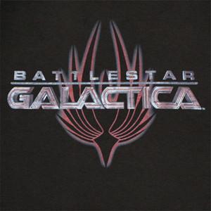 Galactica Red Sigil