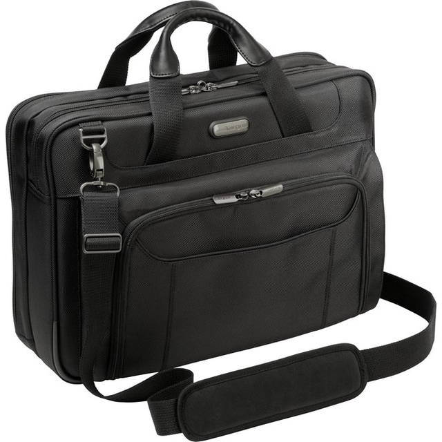 targus-14-inch-corporate-traveler-laptop-case-slideshow-main.jpg