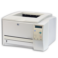HP LaserJet 2300 - Q2472A - Laser Printer