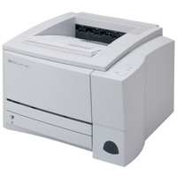 HP LaserJet 2200dn - c7063a - Laser Printer