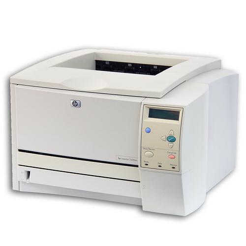 HP LaserJet 2300d - Q2474a - Laser Printer