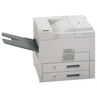 HP LaserJet 8150n - c4266a - 11x17 Laser Printer