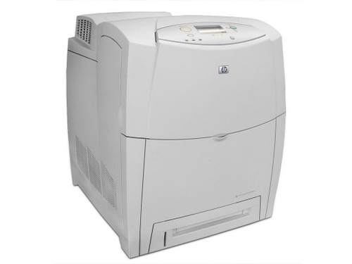 HP Color LaserJet 4600d - C9660A - HP Laser Printer for sale with low cost shipping