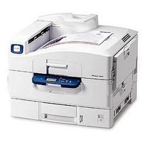 Xerox Phaser 7400N - 7400N - Laser Printer for sale