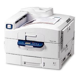 Xerox Phaser 7400N - 7400N - Laser Printer for sale