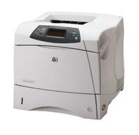 HP LaserJet 4200n - Q2426A - HP Laser Printer for sale