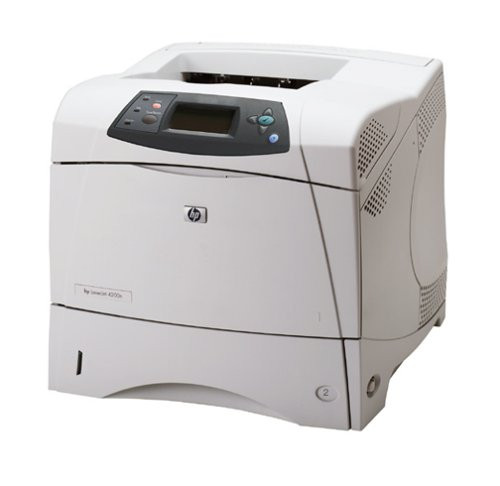HP LaserJet 4200n - Q2426A - HP Laser Printer for sale