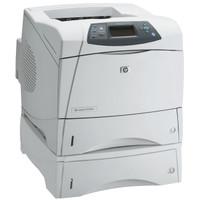HP LaserJet 4200dtn - Q2428A - HP Laser Printer for sale