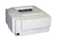 HP LaserJet 6P Laser Printer