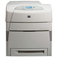 HP Color LaserJet 5500 - C9656A
