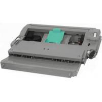 HP LASERJET 8000 8100 8150 Duplexer - C4782A - Duplexer - HP Duplexer for sale
